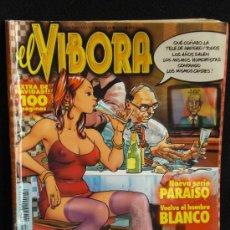 Cómics: VIBORA. EXTRA NAVAIDAD. Nº 215. Lote 26269571