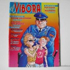 Cómics: EL VIBORA Nº 151. COMIC COMIX. Lote 17629804