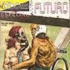 Cómics: EL VIBORA. Lote 26357999