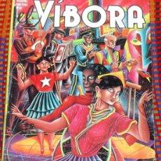 Cómics: EL VIBORA Nº 26. COMIX PARA ADULTOS. COMICS ESPAÑOL.. Lote 29198830