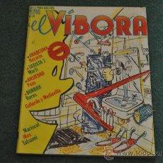 Cómics: EL VIBORA - Nº 68. Lote 35875284