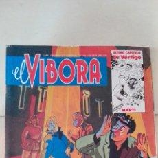 Cómics: EL VÍBORA N 111. Lote 58530872
