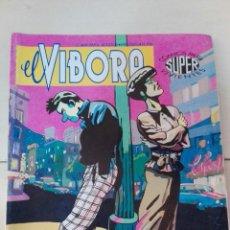 Cómics: EL VÍBORA N 106. Lote 58530888