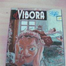 Cómics: EL VIBORA. Nº 103. EDICIONES LA CUPULA. Lote 58736148