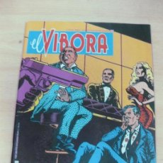 Cómics: EL VIBORA. Nº 101. EDICIONES LA CUPULA. Lote 58736170