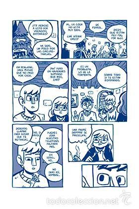 Cómics: Cómics. SESION DE TARDE - Jonathan Lara/Stephen Hausdorff - Foto 2 - 61134235