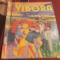 Cómics: EL VIBORA Nº80. Lote 76829951