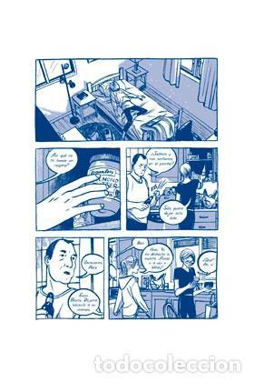 Cómics: Cómics. Aquel verano - JILLIAN TAMAKI/MARIKO TAMAKI - Foto 2 - 87418360