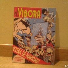 Cómics: EL VIBORA NUMERO 144. Lote 89018436