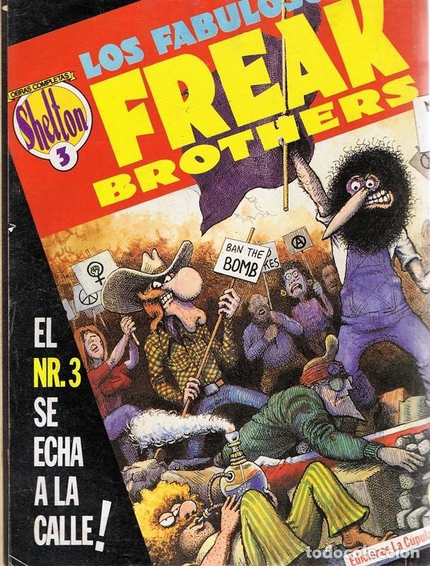 Cómics: CÓMIC EL VIBORA Nº 118 - Foto 2 - 91454295