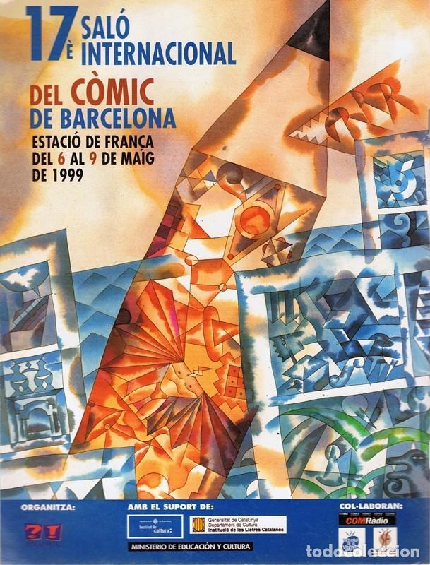 Cómics: CÓMIC EL VIBORA Nº 231 - Foto 2 - 91691690