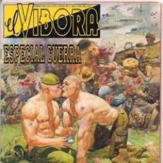Cómics: ESPECIAL GUERRA. Lote 97945031