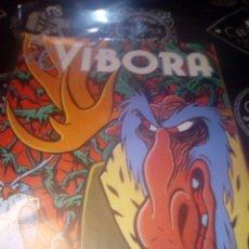 Cómics: EL VIBORA 45 PRIMERA EDICIÓN. Lote 102745199