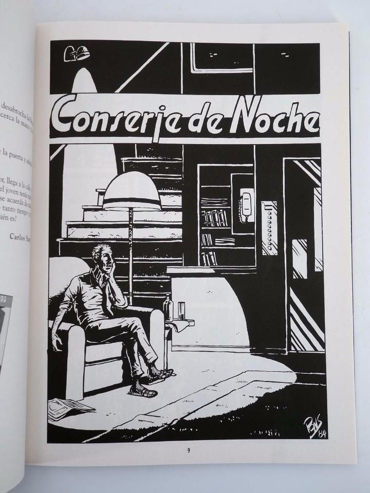 Cómics: ESCALERA DE VECINOS (Pons) La Cúpula, 2004. OFRT antes 6,95E - Foto 3 - 233355340