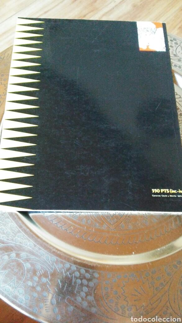 Cómics: Ex libris eróticos Edit la cúpula - Foto 2 - 129100006