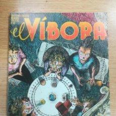 Cómics: EL VIBORA #65. Lote 134171214