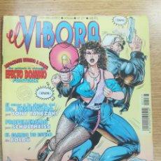 Cómics: EL VIBORA #177. Lote 134175406