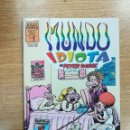 Cómics: MUNDO IDIOTA #7 (PETER BAGGE). Lote 137628733