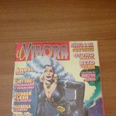 Cómics: REVISTA EL VIBORA -Nº 165. Lote 139999434