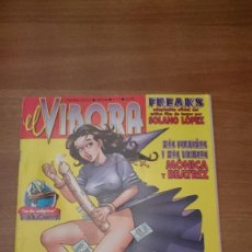 Cómics: REVISTA EL VIBORA -Nº 170. Lote 140004498