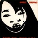 Cómics: SUDOR SUDACA (LA CÚPULA, 1990) DE MUÑOZ Y SAMPAYO. Lote 140482346