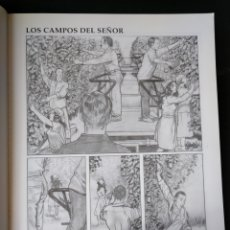 Cómics: MALAS COSTUMBRES. GIOVANA CASOTTO. LA CÚPULA 1997. Lote 152268386
