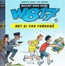 Cómics: W817-COMIC EN ALEMAN (GERMAN COMIC )-2010-Nº23. Lote 159351050