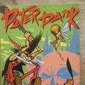 Lote 170917095: PETER PANK - MAX - EDICIONES LA CUPULA
