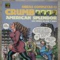 Lote 170918940: CRUMB - OBRAS COMPLETAS - Nº 12 - EDICIONES LA CUPULA