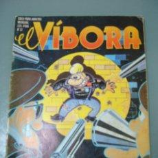 Cómics: EL VIBORA 17. Lote 175134887