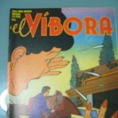Cómics: EL VIBORA 42. Lote 175147279