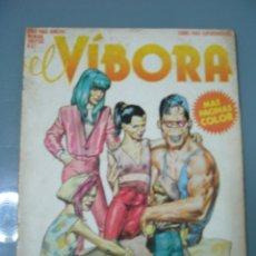Cómics: EL VIBORA 47. Lote 175147719