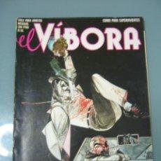 Cómics: EL VIBORA 48. Lote 175147950