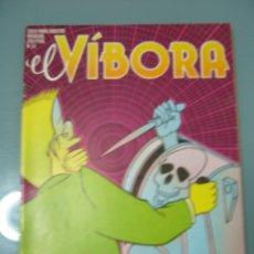 Cómics: EL VIBORA 53. Lote 175148490