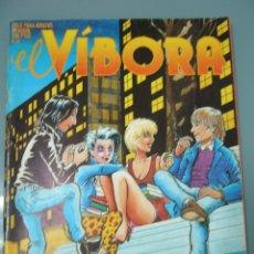 Cómics: EL VIBORA 55. Lote 175148693