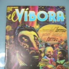 Cómics: EL VIBORA 64. Lote 175149633