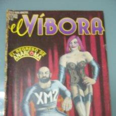 Cómics: EL VIBORA 67. Lote 175149795