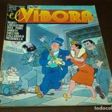 Cómics: EL VIBORA 24. Lote 177177297