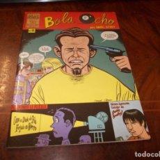 Cómics: BOLA OCHO Nº 2 POR DANIEL CLOWES. 1.999. Lote 180034003