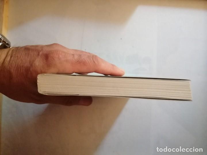 Cómics: CÓMIC CROQUETA Y EMPANADILLA Y RECORTABLES.ANA ONCINA.LA CUPULA. - Foto 4 - 182898223