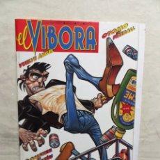 Cómics: EL VIBORA Nº 164. Lote 183010040