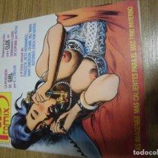 Cómics: KISS COMIC 2. Lote 186293492