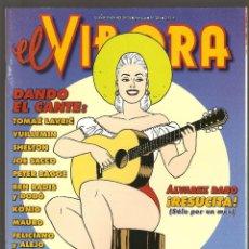 Comics: EL VIBORA - Nº 284 - VII-2003 - MUY BUEN ESTADO - LA CUPULA -. Lote 190394228