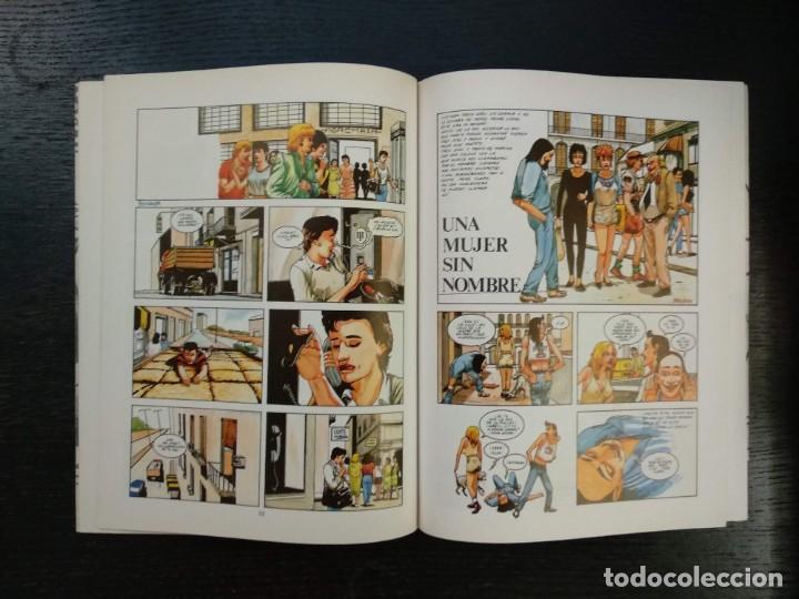 Cómics: Mi vida como fantasma - Foto 3 - 198544813
