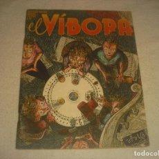 Cómics: EL VIBORA N. 65. Lote 203803662