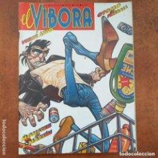 Cómics: EL VIBORA NUM 164. Lote 205280576