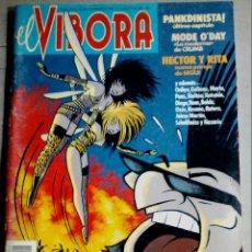 Cómics: COMICS EL VIBORA Nº 129. Lote 207180590