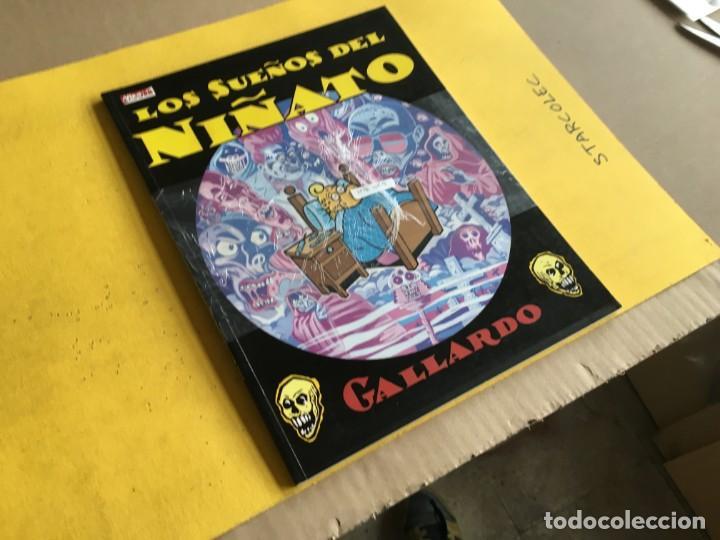 EL VIBORA GALLARDO. LOTE DE 1 NUMEROS (VER DESCRIPCION) EDITORIAL LA CUPULA (Tebeos y Comics - La Cúpula - El Víbora)