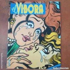 Cómics: EL VIBORA NUM 105. Lote 218273347