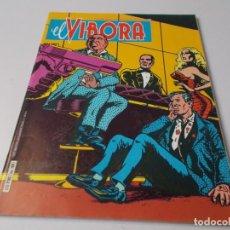 Cómics: EL VIBORA Nº 101. Lote 218715046